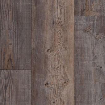 Rustic Eloquence - Barwood Oak From Mohawk Vinyl