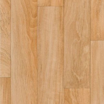 Scottsdale - Neutral Maple From Mohawk Vinyl