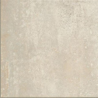 "SPECIFi Collection -Ferrostone -  16"" Tile - Biscuit From Tarkett"
