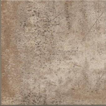 "SPECIFi Collection -Ferrostone -  16"" Tile - Spinel From Tarkett"