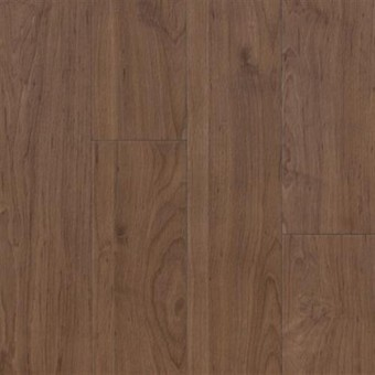 SPECIFi Collection - Fruitwood - 4 - Dark Pear From Tarkett