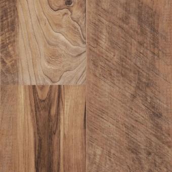Adura Flex Plank - Heritage - Buckskin From Mannington Luxury Vinyl