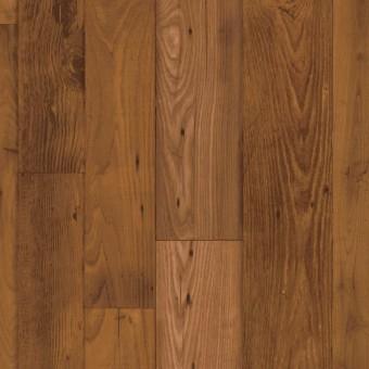 Wood Plank Flexstep Good Armstrong Vinyl Save 30 50