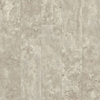 StrataMax Value Plus- Turan Travertine - Musty Majestic From Armstrong Vinyl