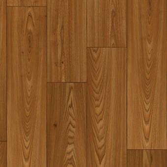 Laminate flooring armstrong laminate flooring sealer for Armstrong laminate flooring