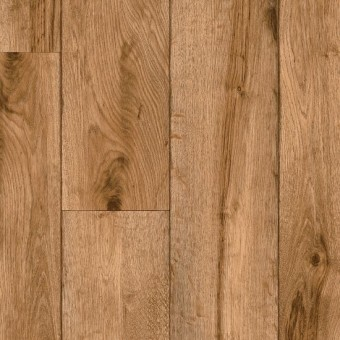 Natural Rustic Timbers Vinyl From Armstrong S Cushionstep