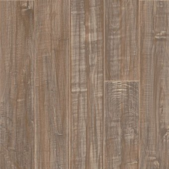 CushionStep Premium - Whitewashed Walnut - Autumn Tree From Armstrong Vinyl