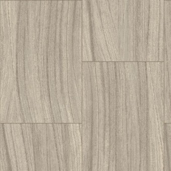 CushionStep Premium - Tidal Sandstone - Silver Dollar From Armstrong Vinyl