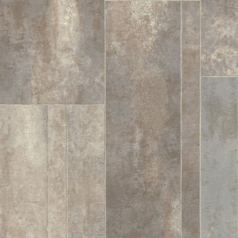 Duality Premium Plus - Bandelier - Pearl Gray From Armstrong Vinyl