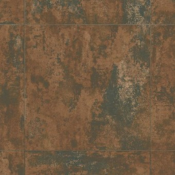 Duality Premium Plus - Chapel Forge - Venetian From Armstrong Vinyl