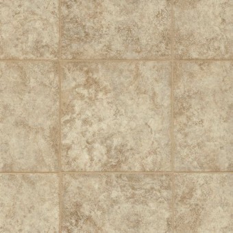 Duality Premium Plus - Cantera - Tan From Armstrong Vinyl