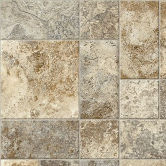 Duality Premium - Scarborough - Lace From Armstrong Vinyl