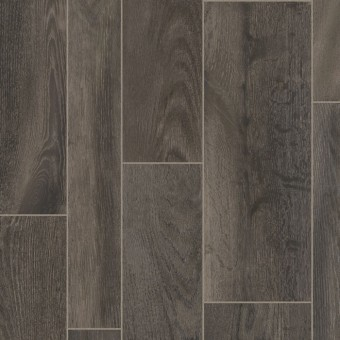 Venetian Collection - Ceruse Oak From Showcase Collection
