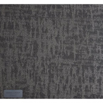 Grand Central Tile - Grey From Stanton Carpet