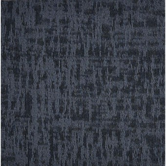 Grand Central Tile - Marine From Stanton Carpet