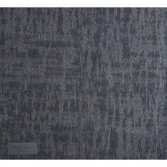 Grand Central Tile - Slate From Stanton Carpet