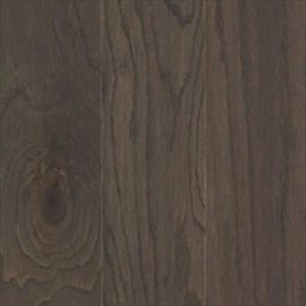 Granite Hills 3 - Shale Oak From Mohawk Hardwood