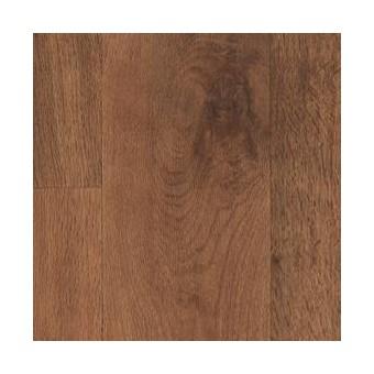 Art Select - Oak Premier - Dawn Oak From Karndean