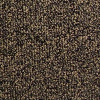Skylines 28 Hollytex Carpet Save 30 50