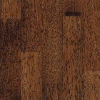 Heritage Classics - Hickory - Brandywine From Showcase Collection