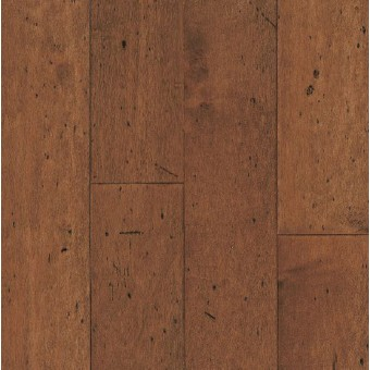 Heritage Classics - Maple - Durango From Showcase Collection