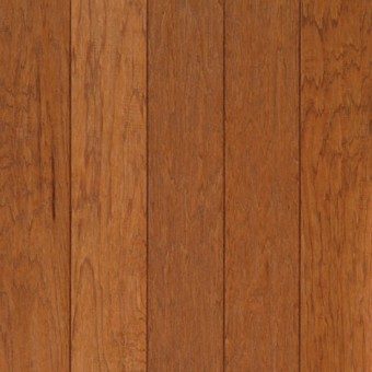 Trailhouse Hickory - Hickory Golden Palomino From Harris Wood