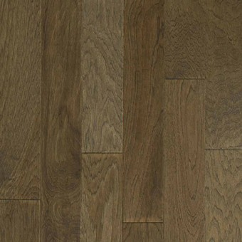 Aspen - Vintage Hickory Silverdale From Harris Wood