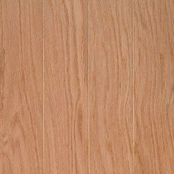 Traditions Springloc Engineered - Red Oak Natural From Harris Wood