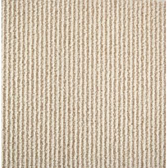 Highcliff - Sandstone From Stanton Carpet