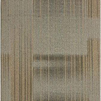 High Line Tile - Sandstone From Stanton Carpet