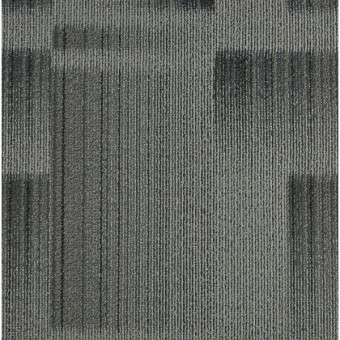 High Line Tile - Shadow From Stanton Carpet