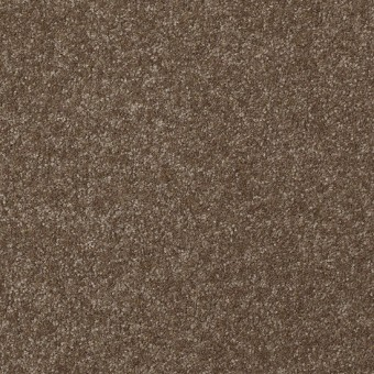 Estate II - Jute From Showcase Collection