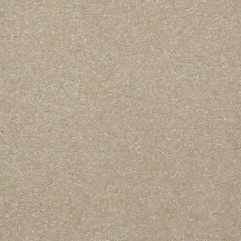 Harborfield III - Linen From Shaw Carpet