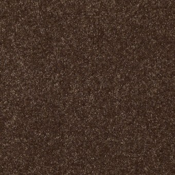 Estate II - Mocha Chip From Showcase Collection