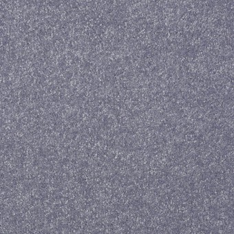 Estate II - Periwinkle From Showcase Collection