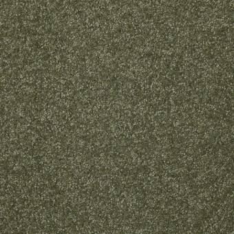 Estate II - Sage Leaf From Showcase Collection