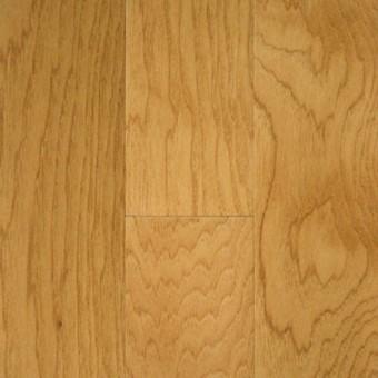 Hillshire From Mullican Hardwood Save 30 50
