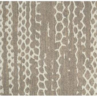 Impulse - Artic Grey From Stanton Carpet