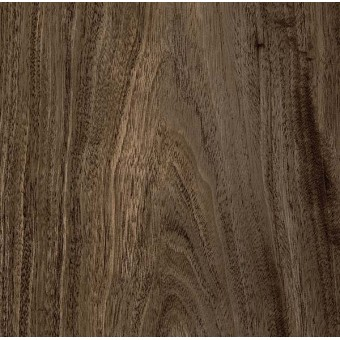 Moduleo Horizon - Mahogany - 60182 From Ivc Moduleo
