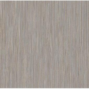 Moduleo Horizon - Linear Silk - 60175 From Ivc Moduleo