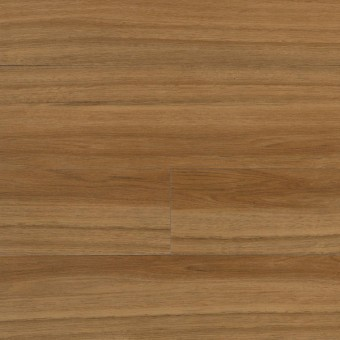 Premiere Collection - Italian Walnut - Oiled Natural From Tarkett