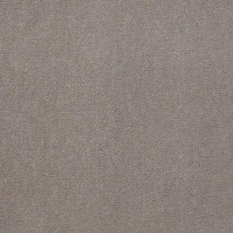 Baytowne II 30 - Mystic Grey From Shaw Carpet