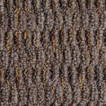 Jargon - RAM From Shaw Carpet