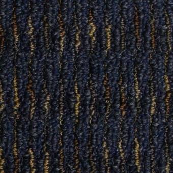 Jargon - HUB From Shaw Carpet
