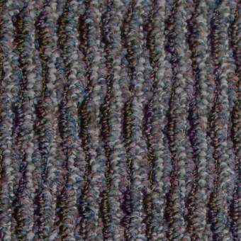 Jargon - Blog From Shaw Carpet