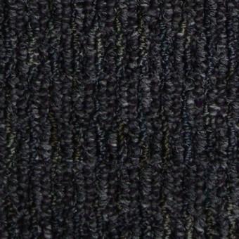 Jargon - Gigabyte From Shaw Carpet