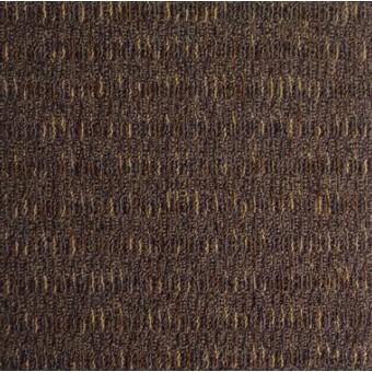 Jargon - Hyperlink From Shaw Carpet