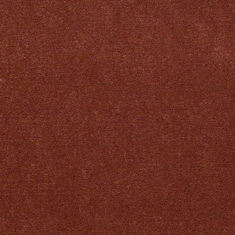 Baytowne III 30 - Allspice From Shaw Carpet
