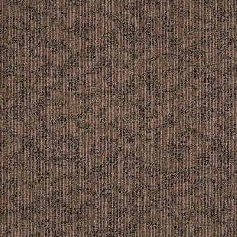 New Release - Box Office From Shaw Carpet