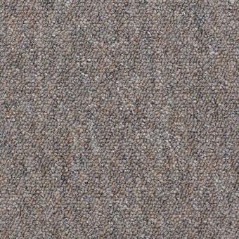 Consultant Tile - Advisor From Shaw Carpet